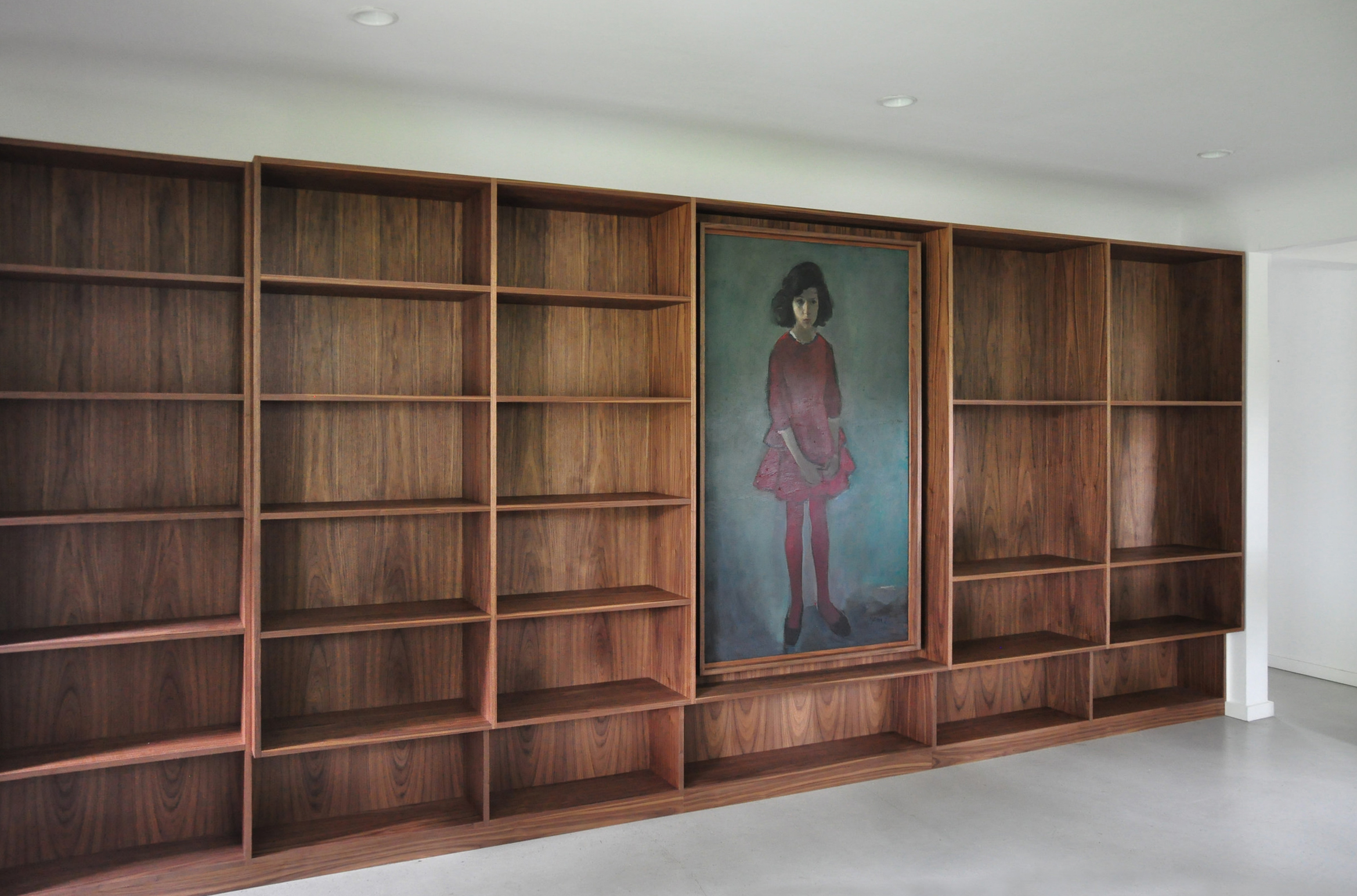 01_TY, Vancouver Furniture Anthill Studio Canada Design Designer Millwork Shelving storage Interior Industrial Renovation Commercial Wood Abet Apartment Condo Architecture Custom Minimal Minimalist Cabinetry Wood Modern Style Cabinet.jpg
