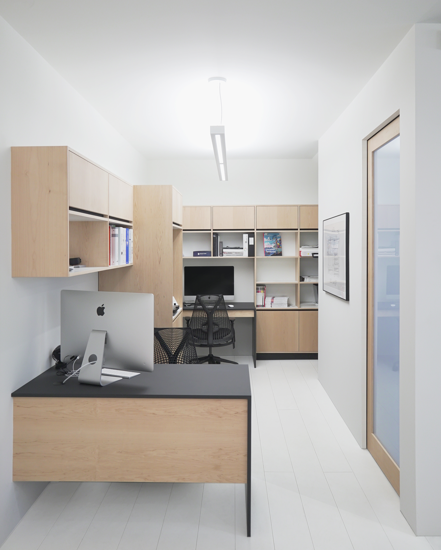 Office Photo 001 (8x10).jpg