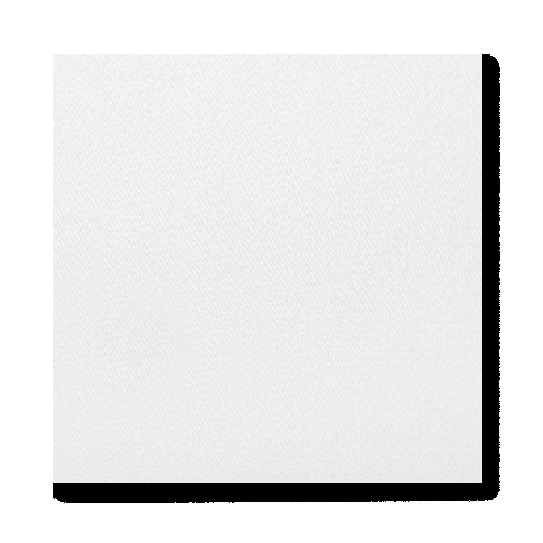 SATIN PRIMARY WHITE