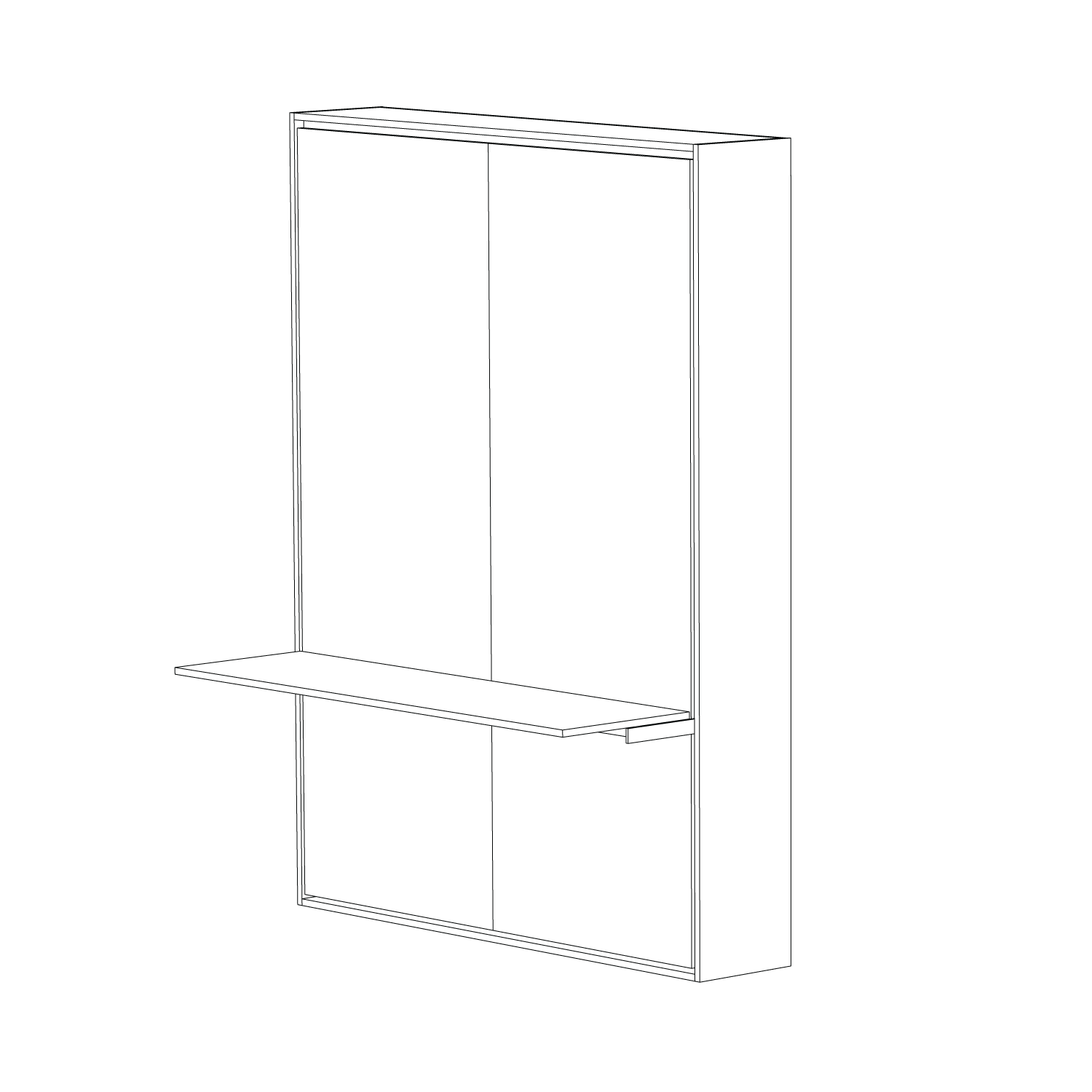 EDDY DESK (CLOSED).png