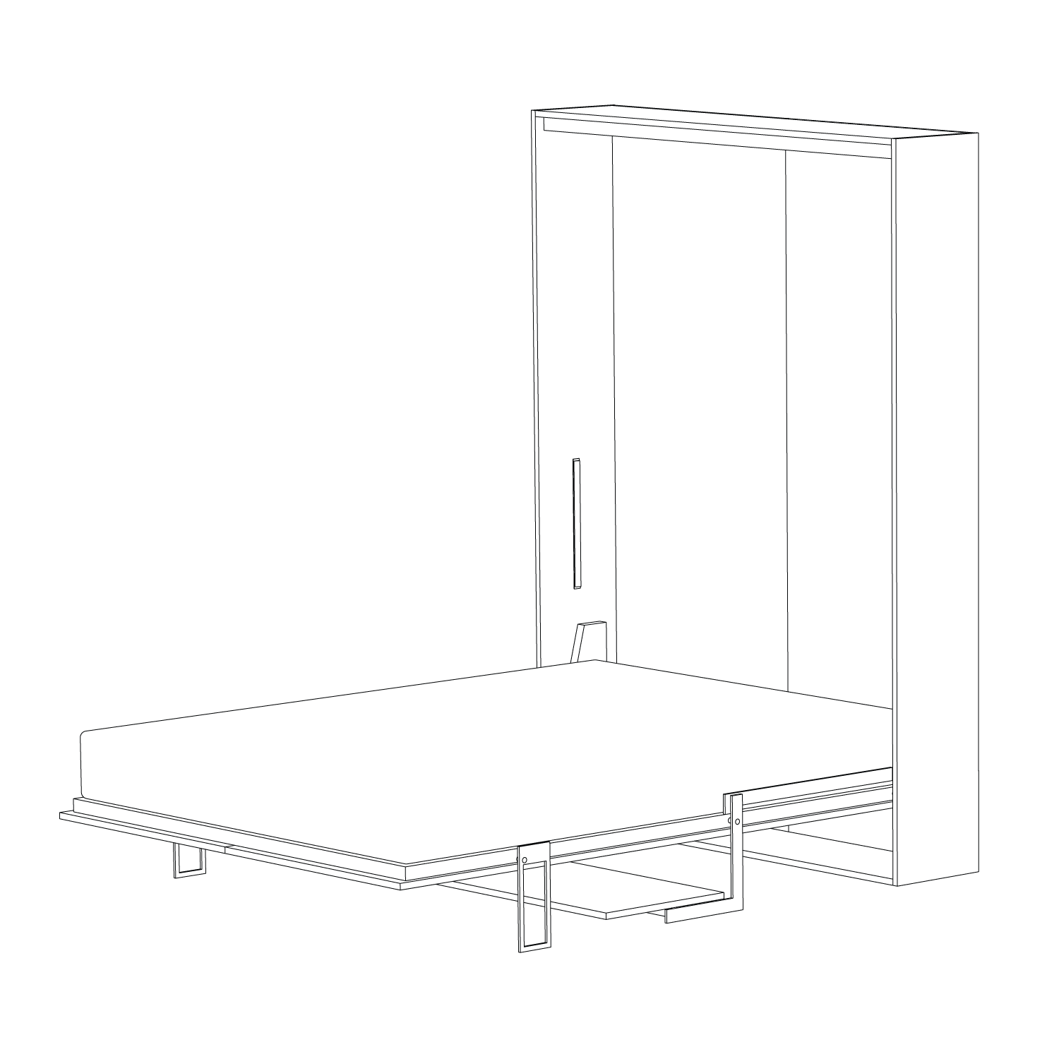EDDY DESK (OPENED).png