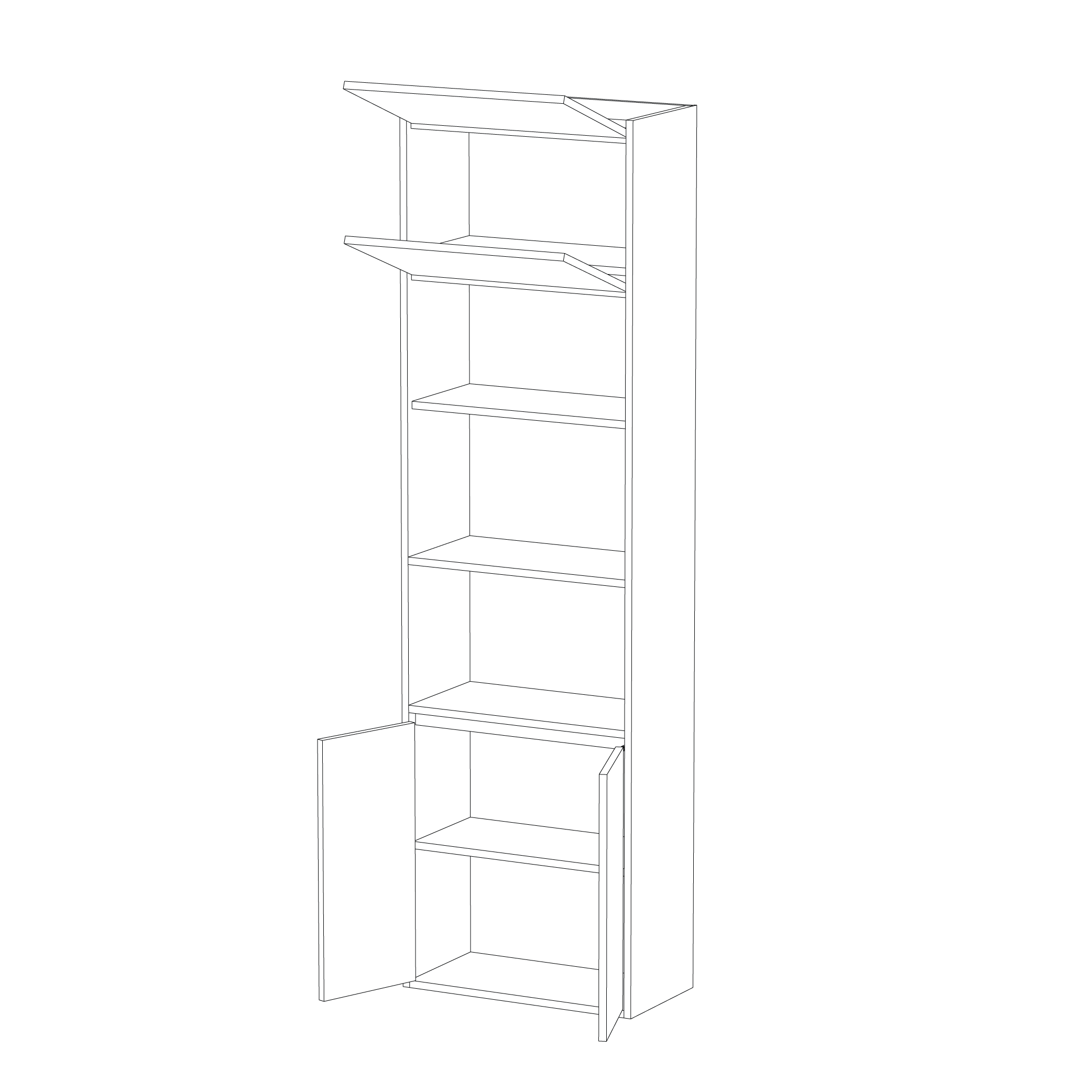 FLIP (OPENED).png