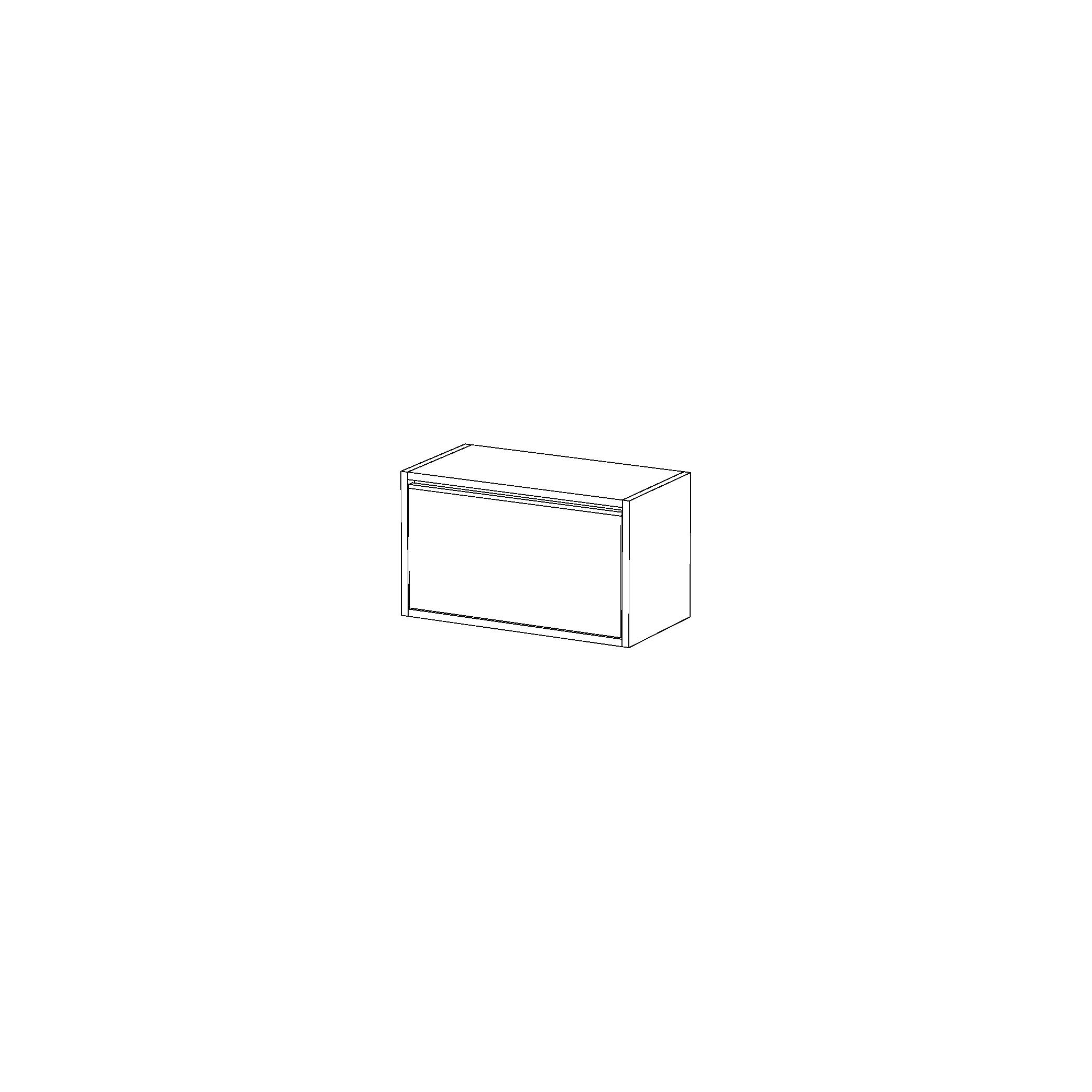 GLIDE 1/6