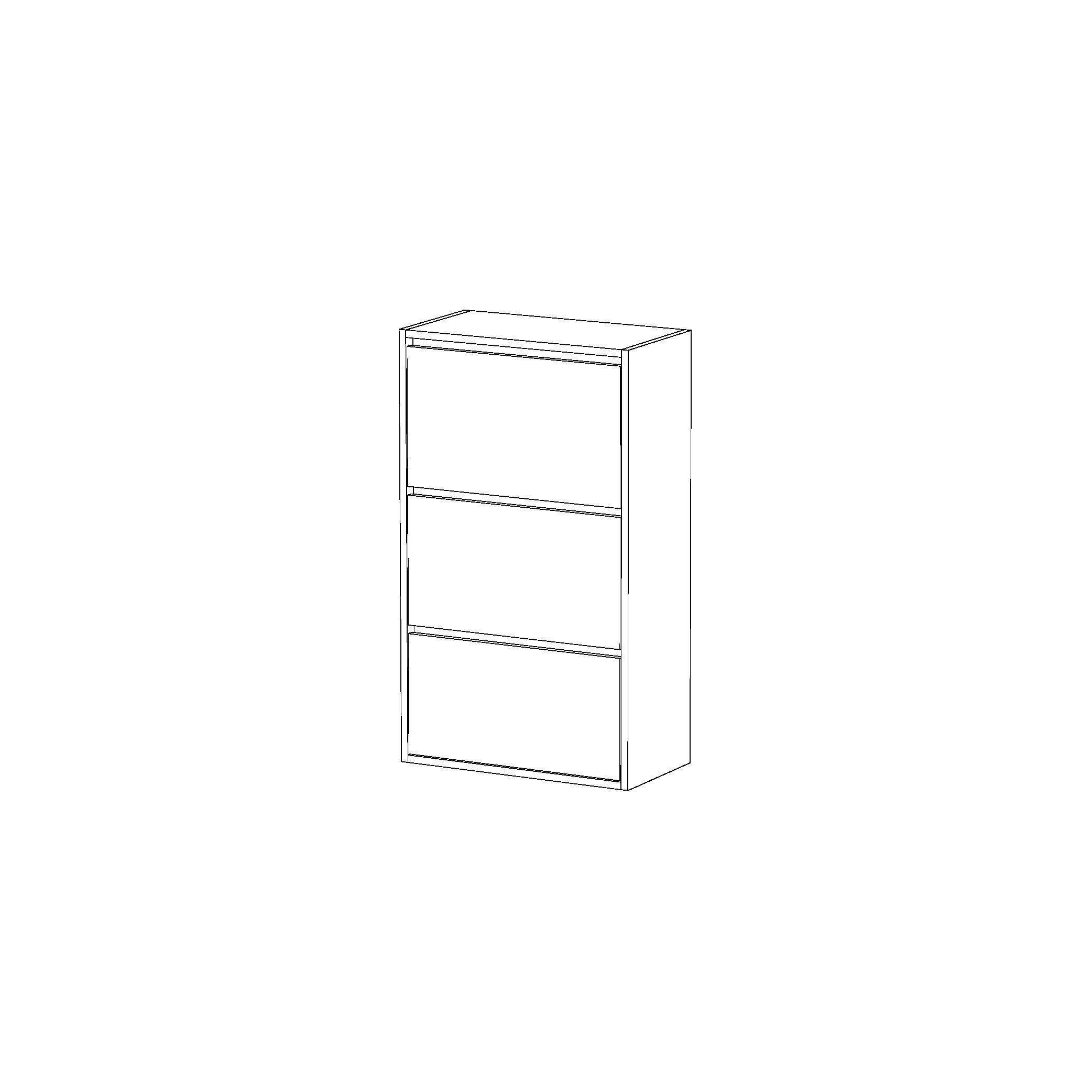 GLIDE 3/6