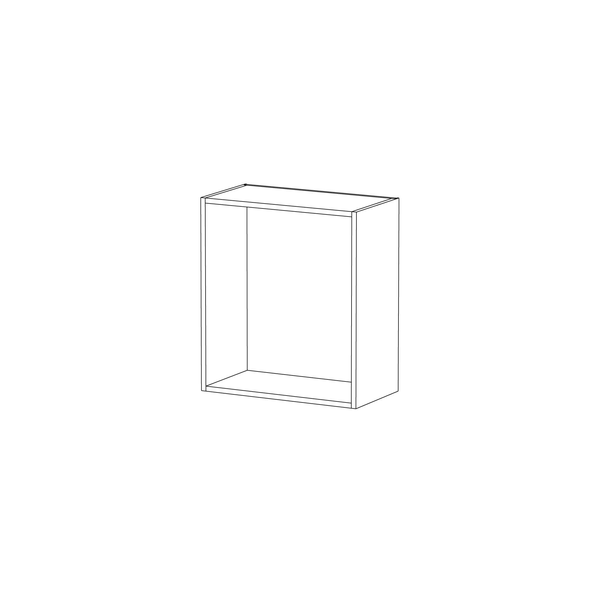 DISPLAY 2/6