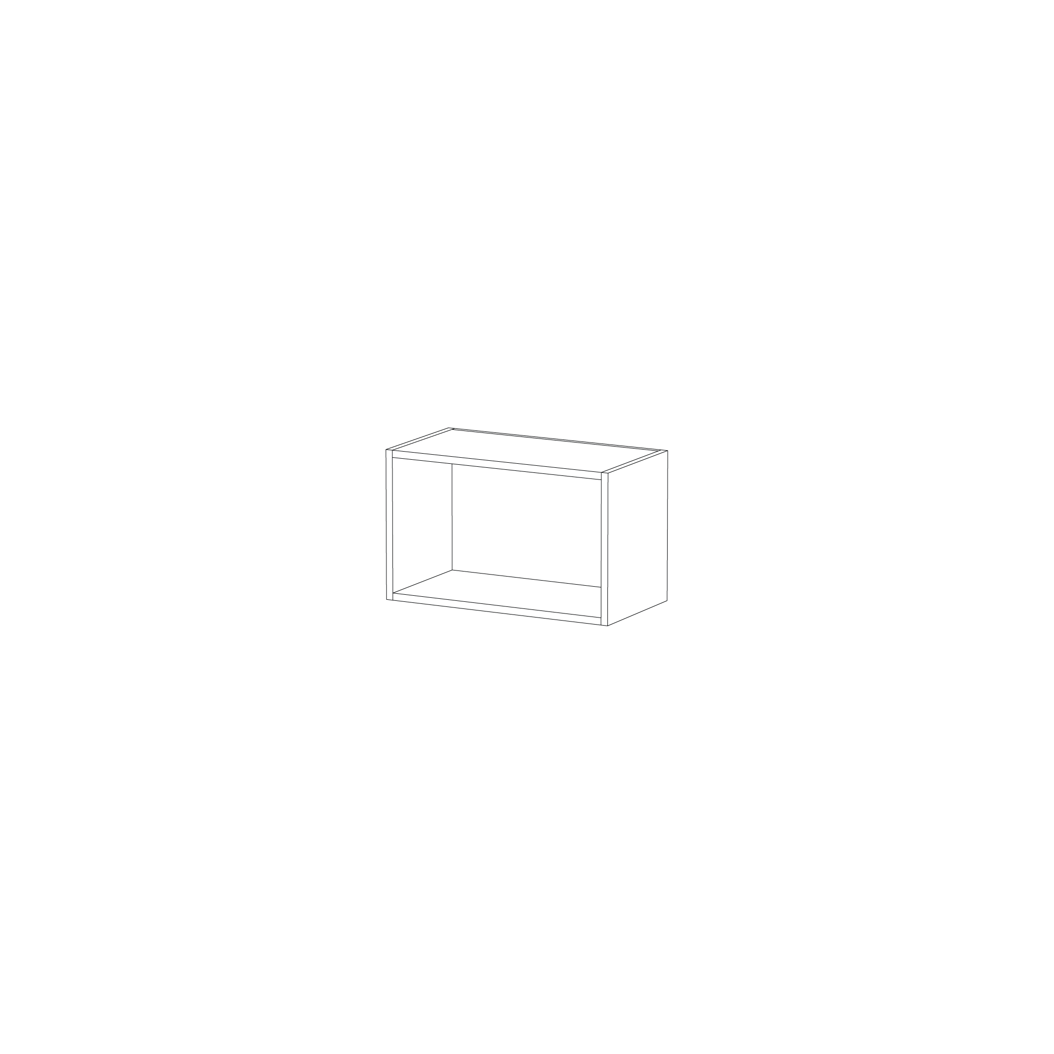 BOOK 1/6