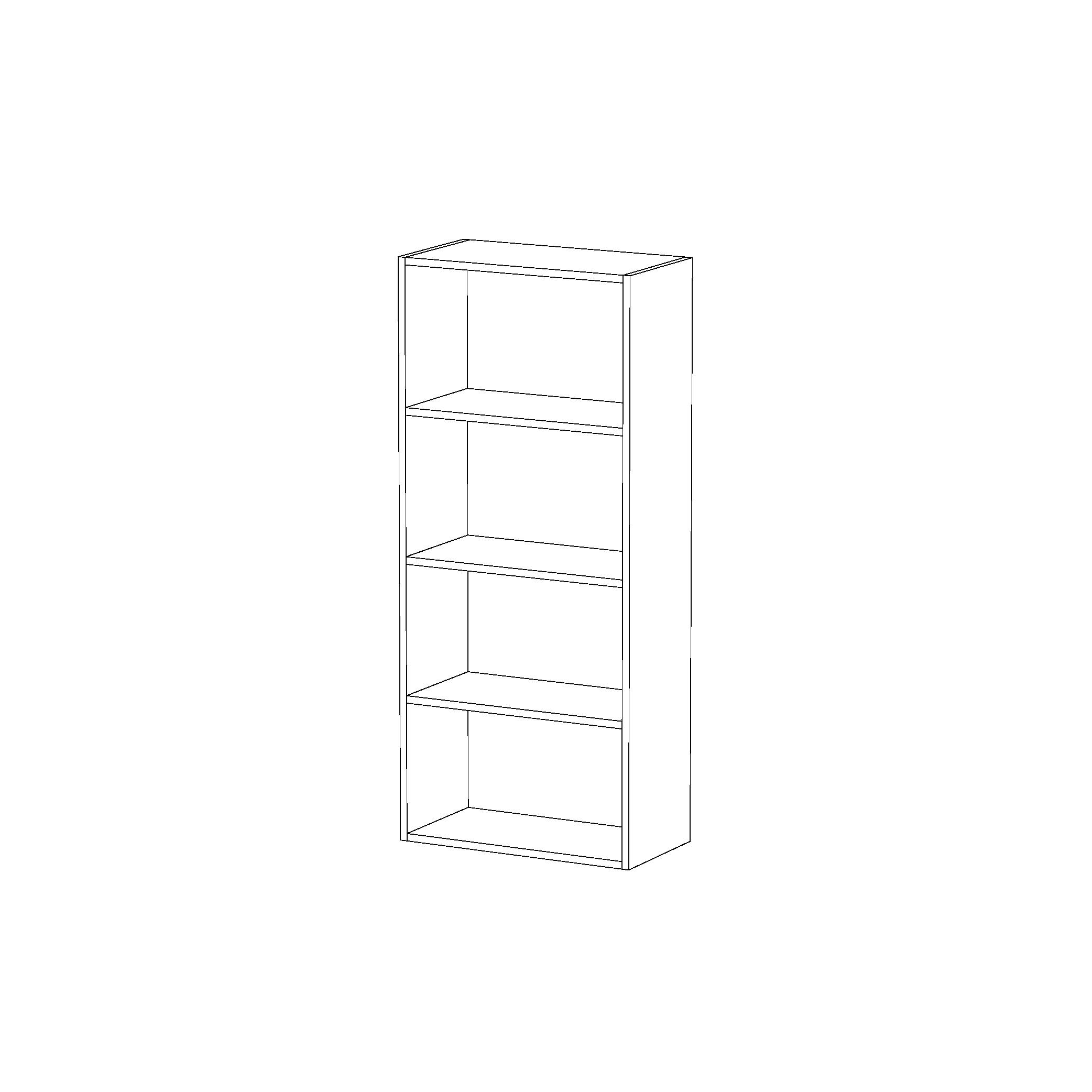 BOOK 4/6