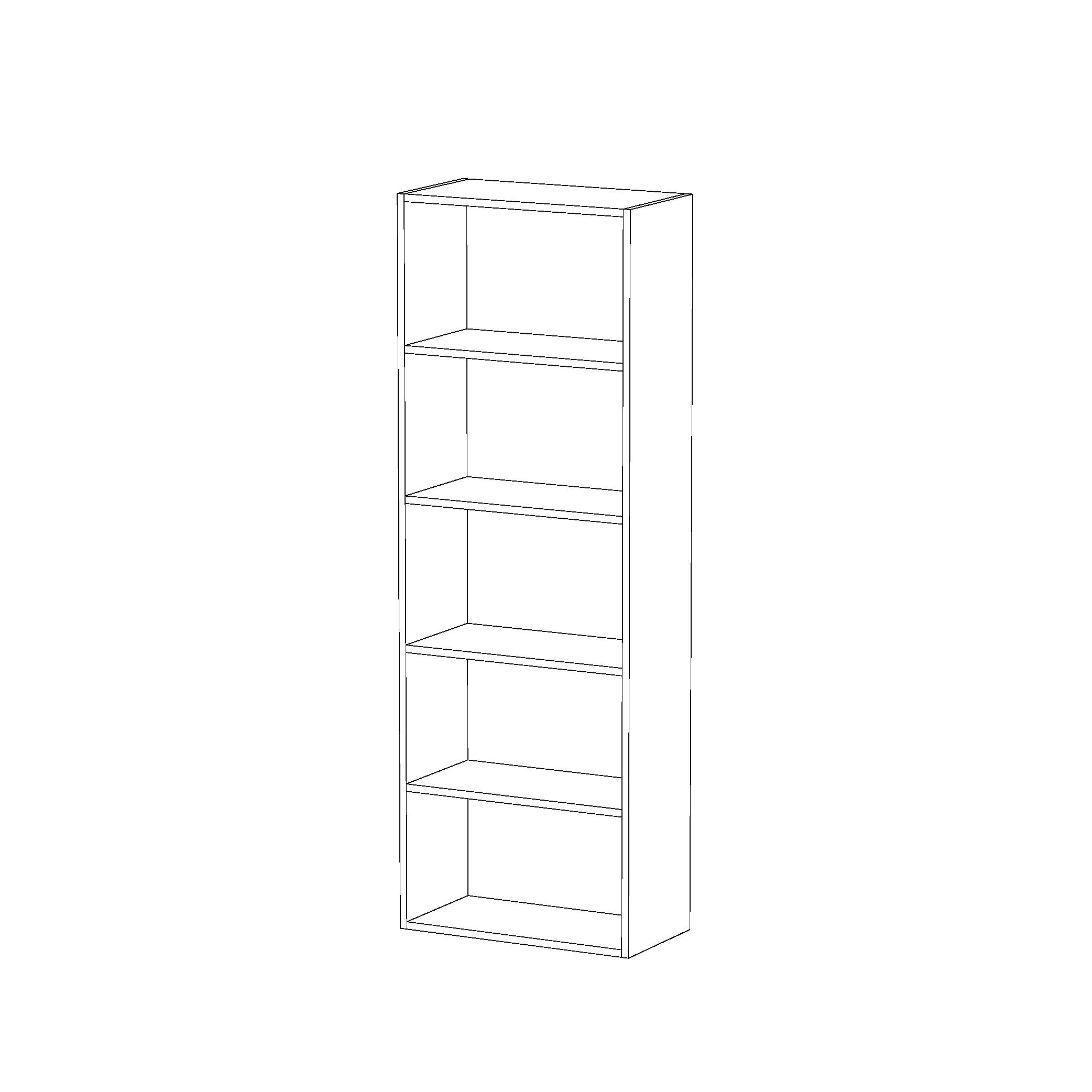 BOOK 5/6