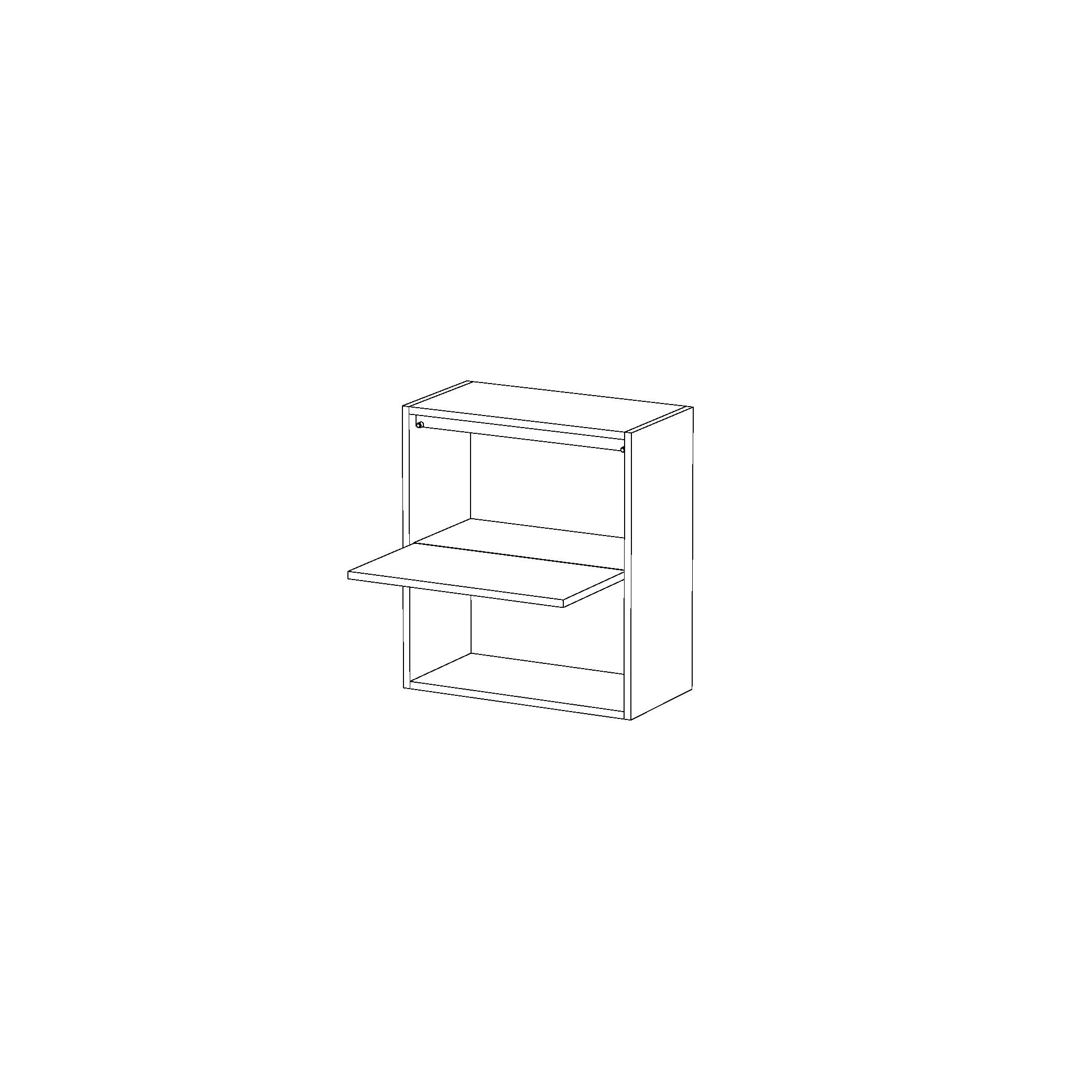 FLAP 2/6