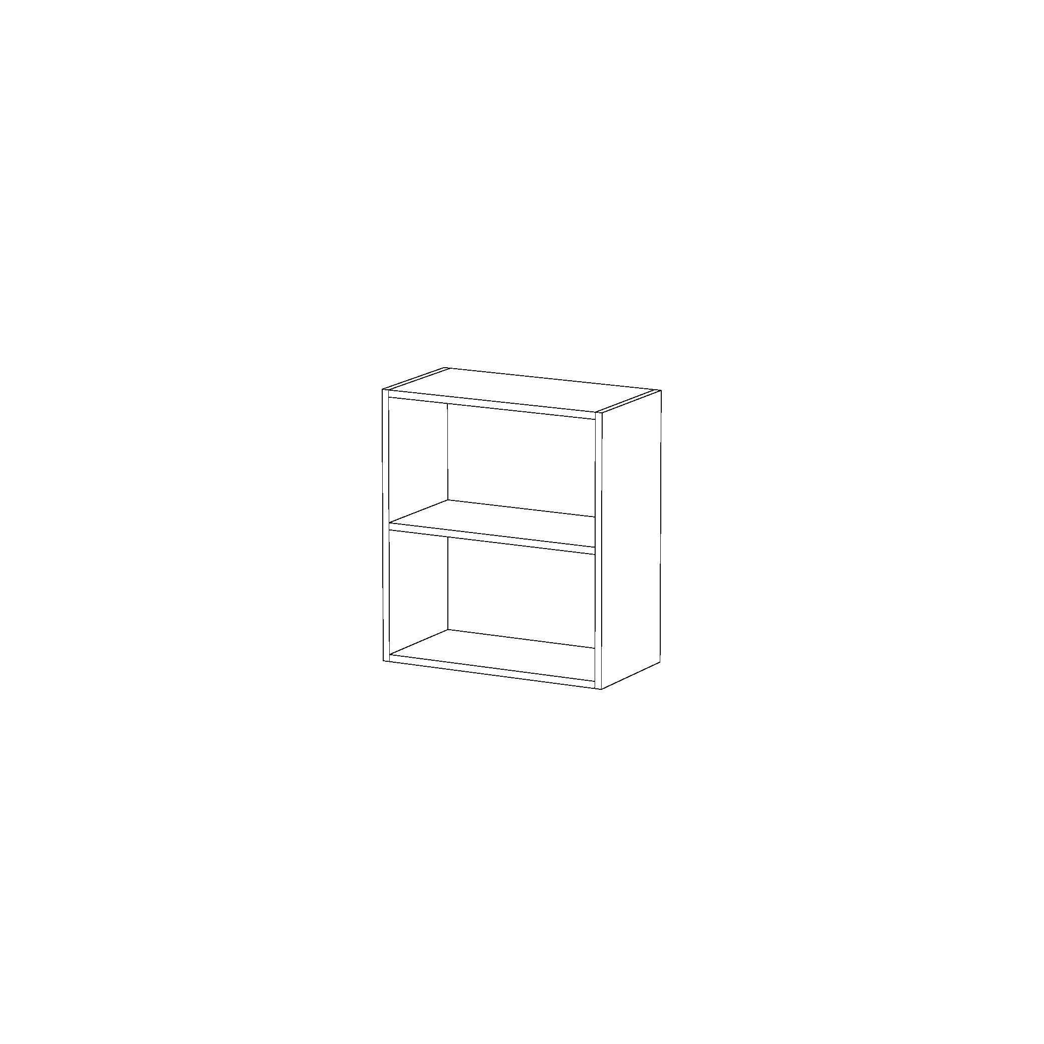 BOOK 2/6