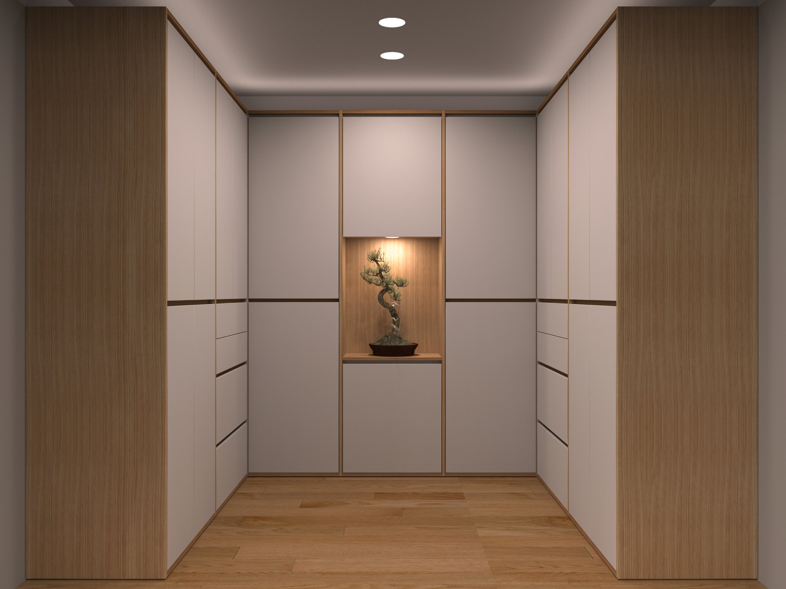 Custom Built in Wardrobe closet Vancouver anthill nexus.jpg