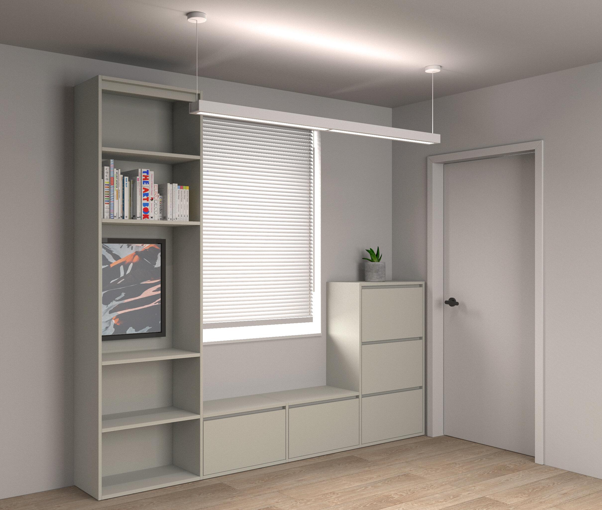 custom cabinetry vancouver.jpg