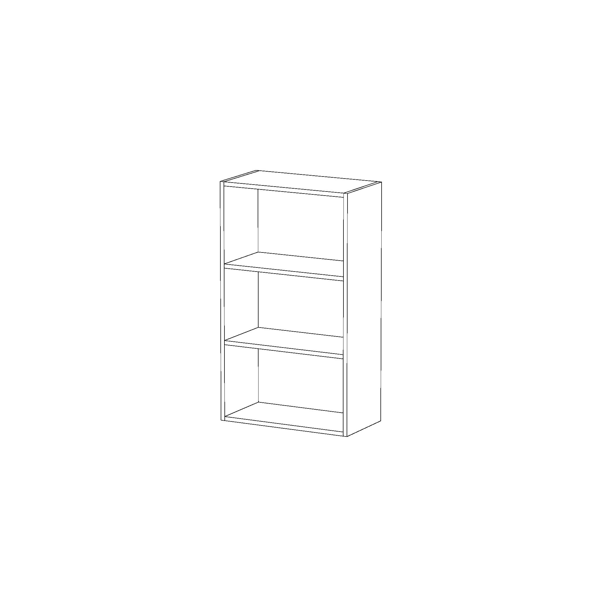 BOOK 3/6
