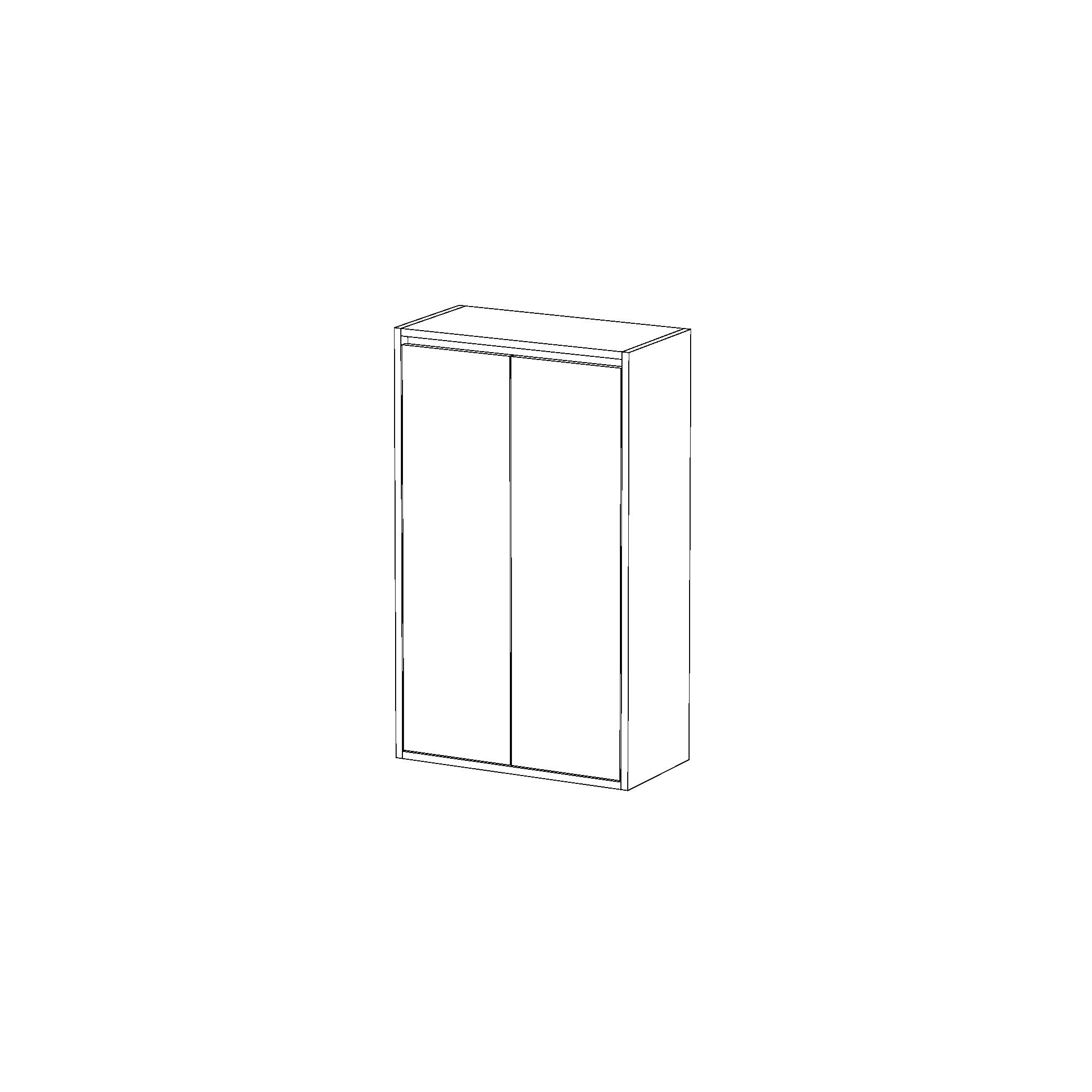 STASH 3/6