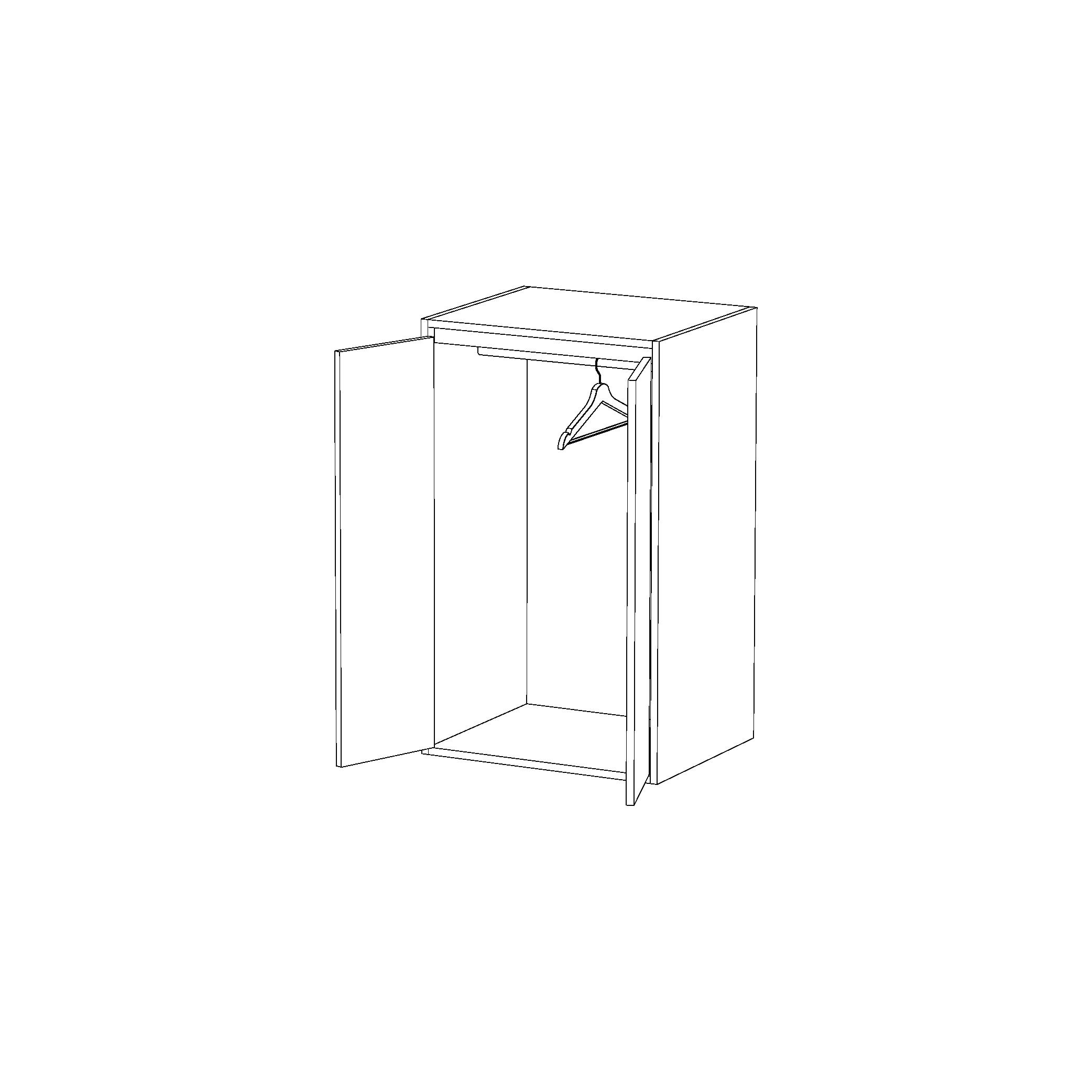 HANG 3/6