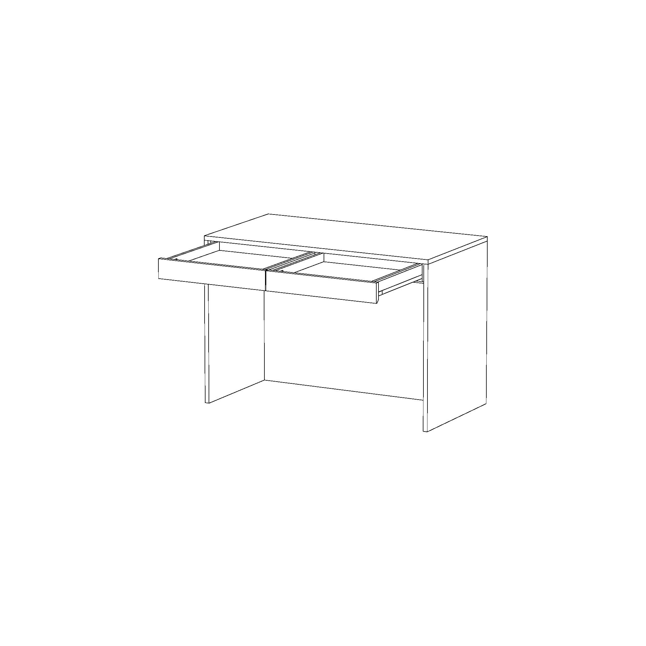 WORK 2/6