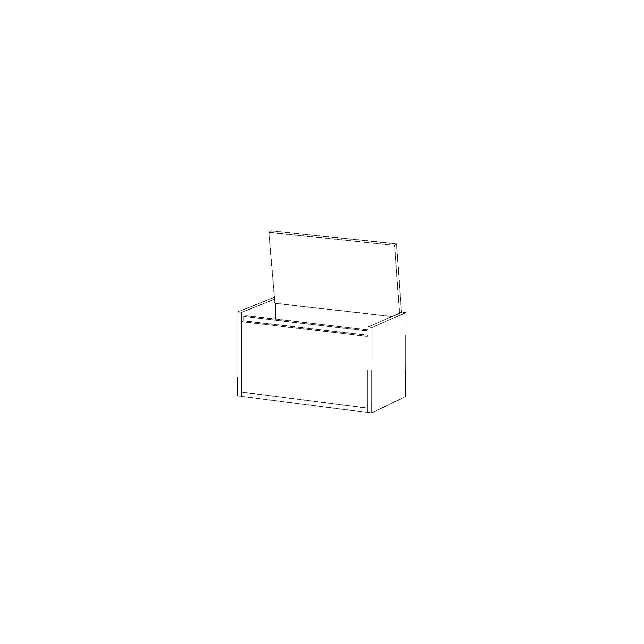 BIN 1/6