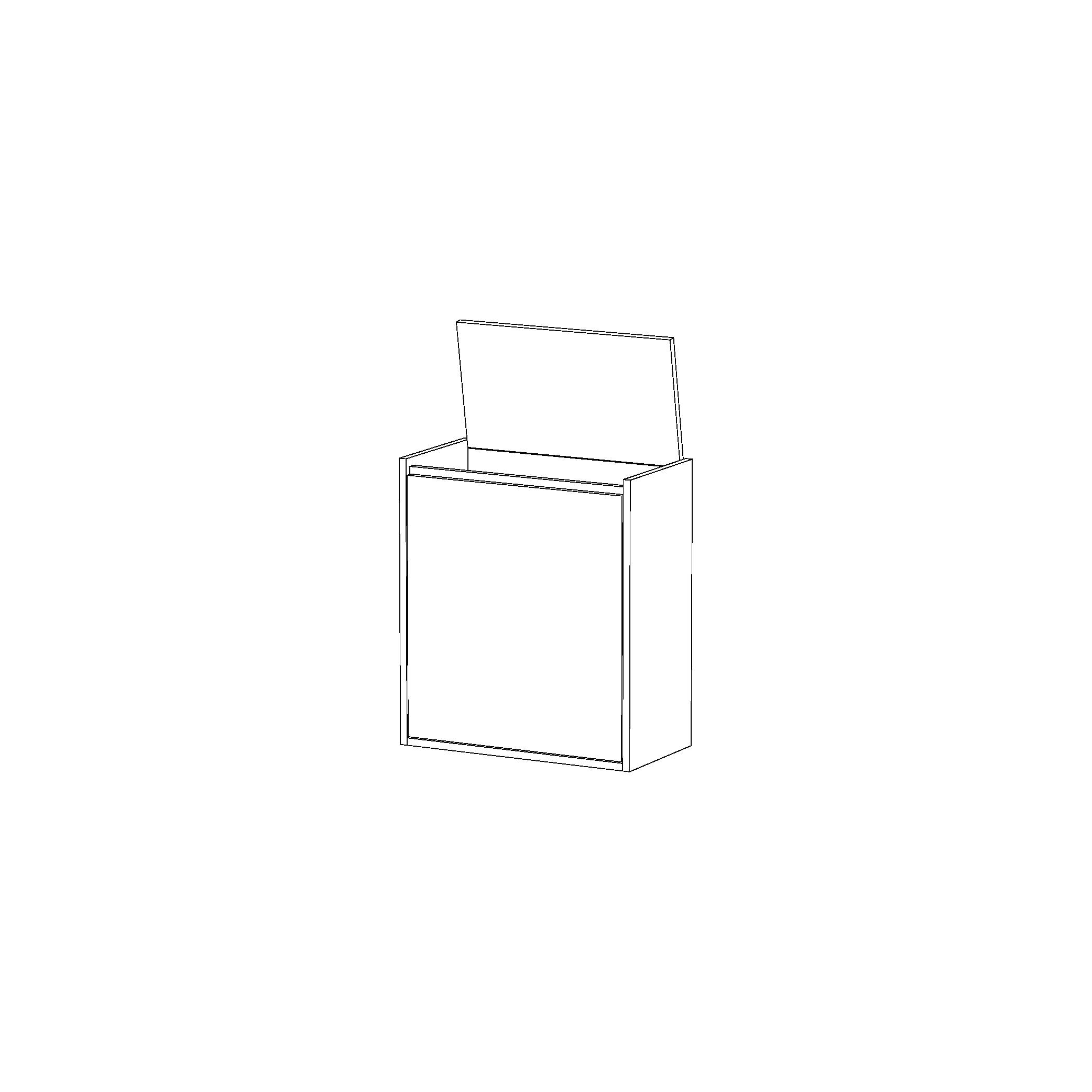 BIN 2/6
