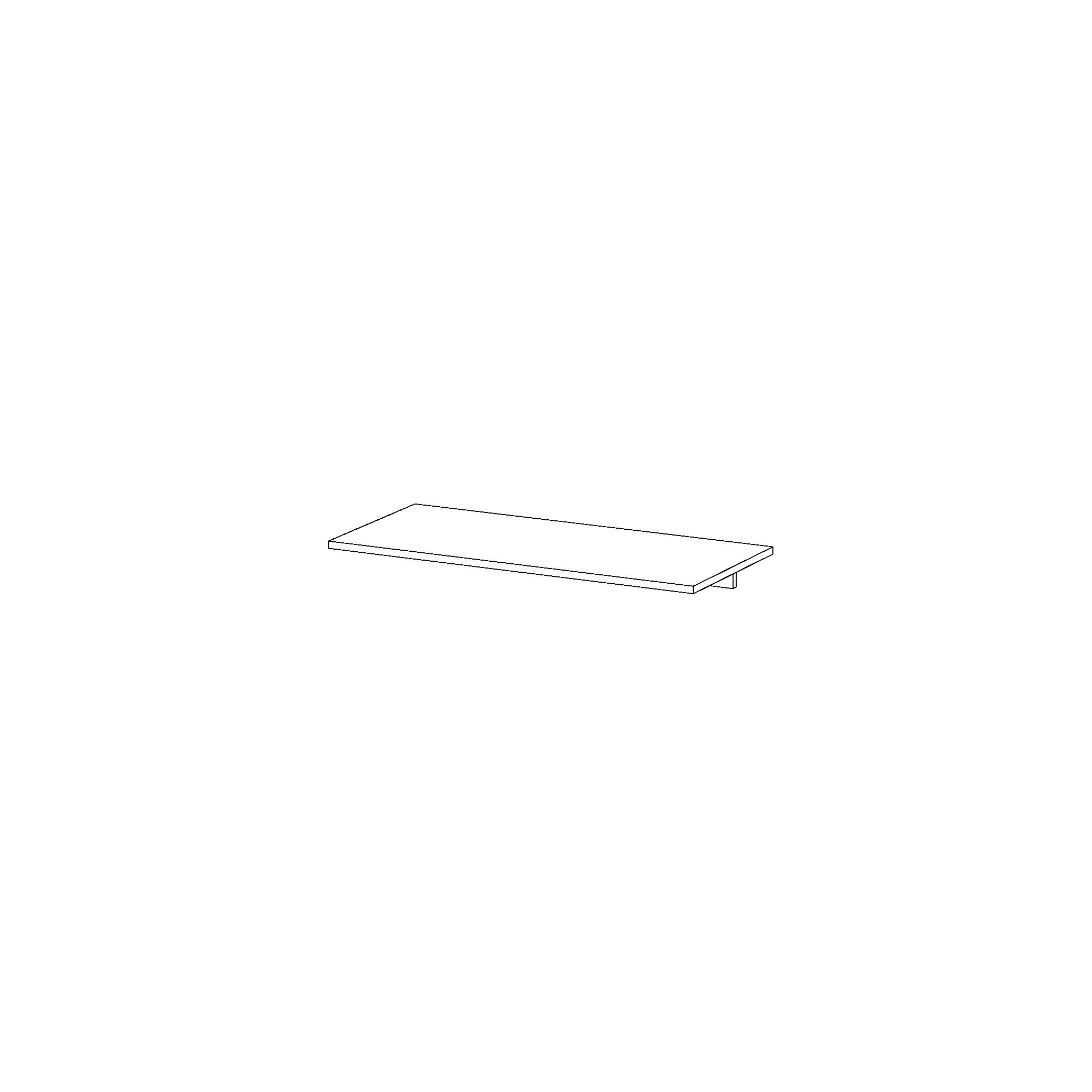 CRAFT 1/6