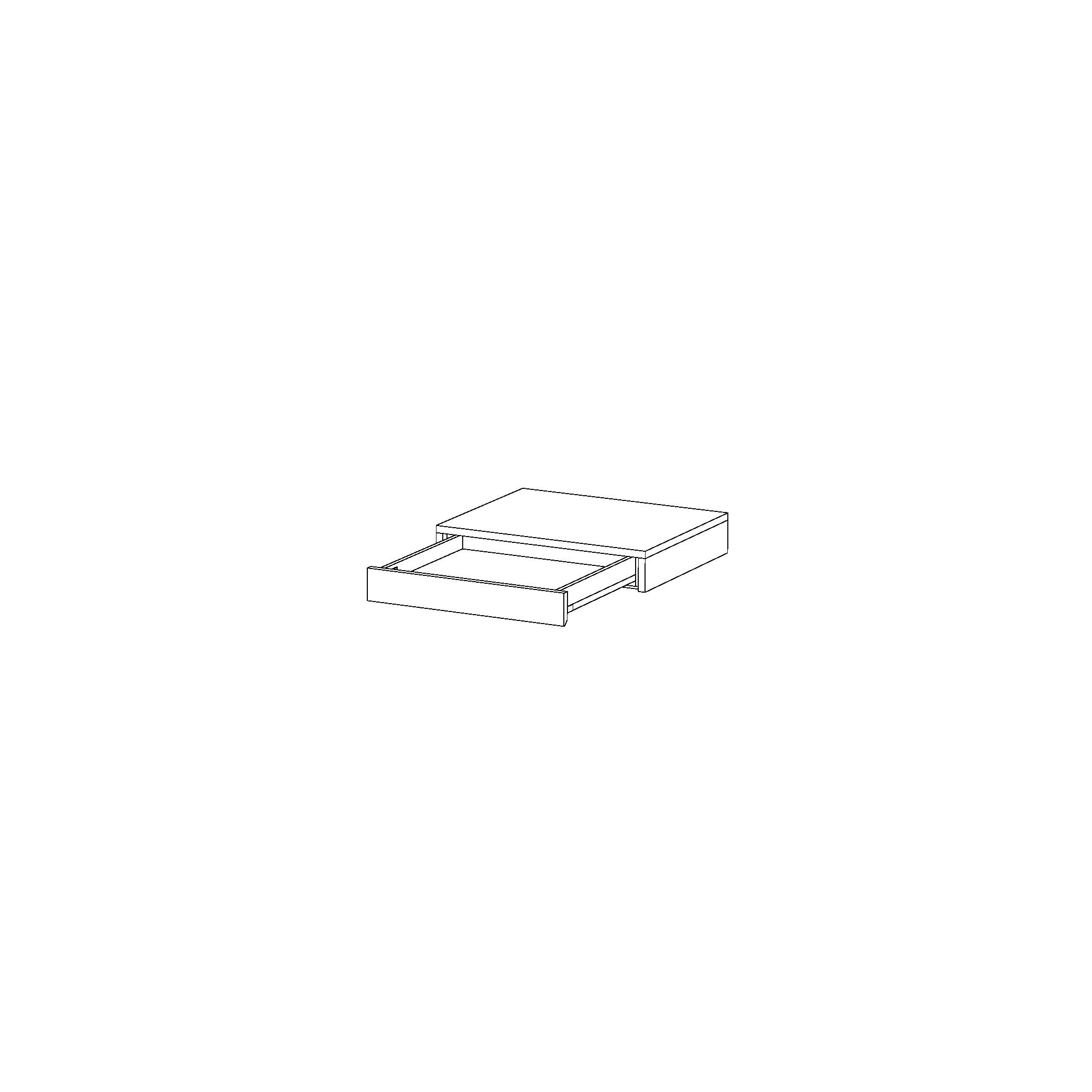 WORK 1/6