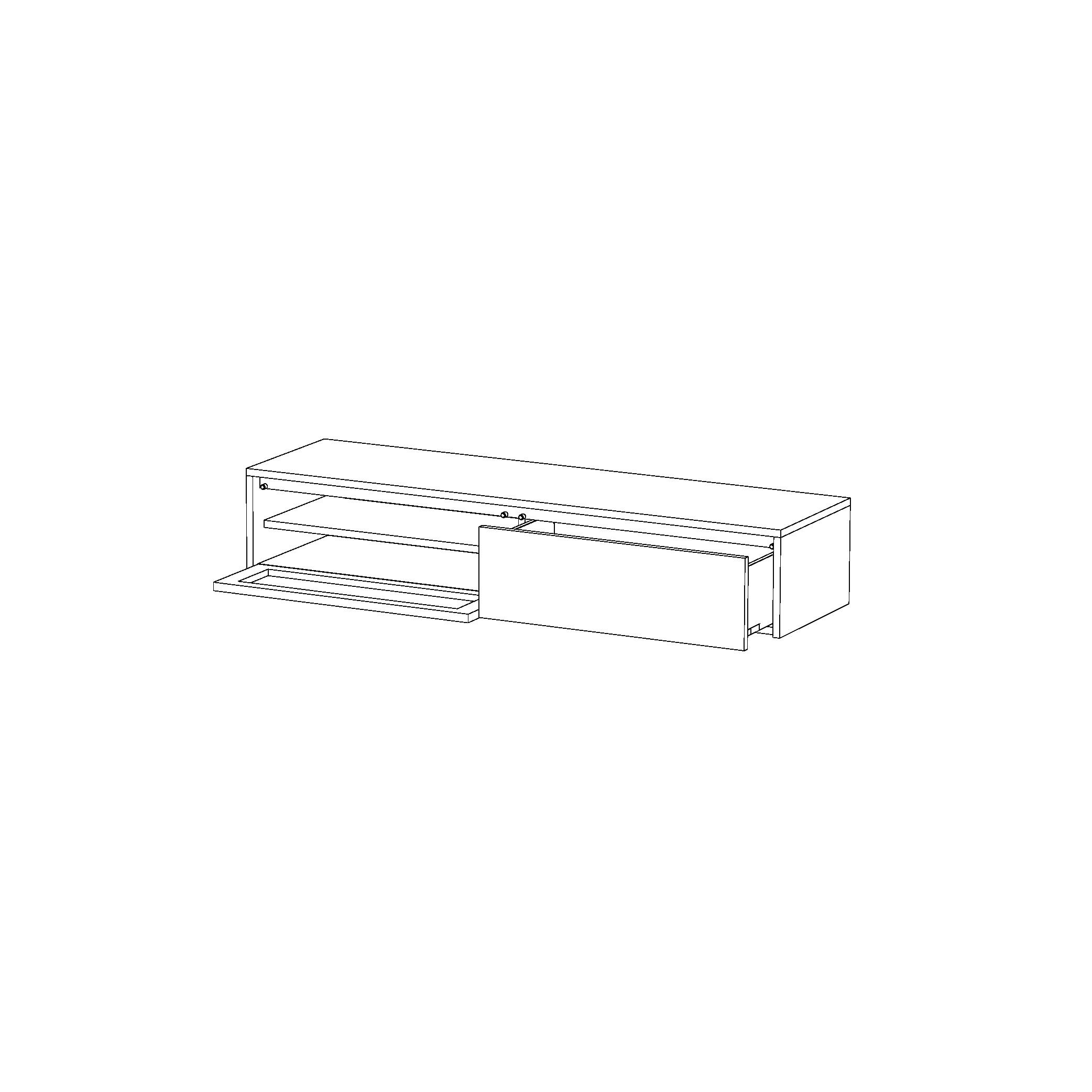 WATCH 1/6