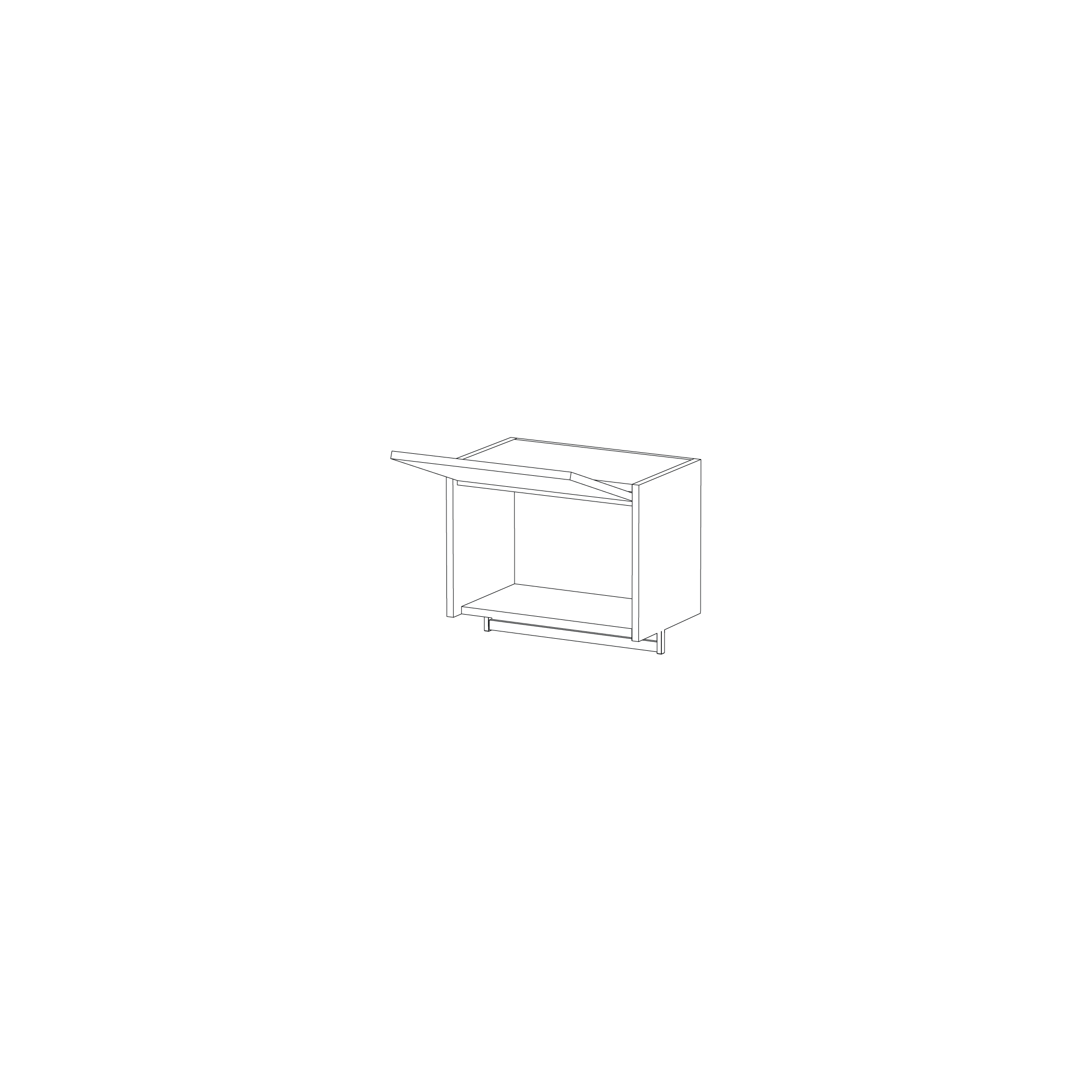 HIDE 1/6