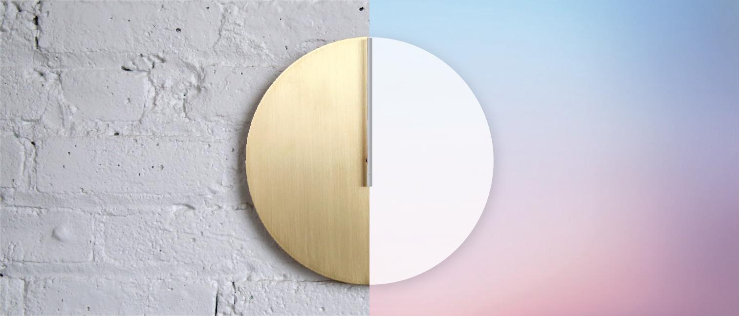 two-clocks-01.jpg