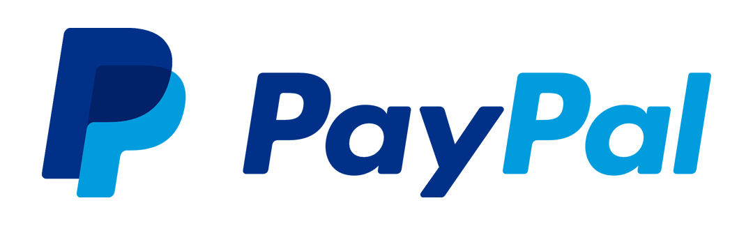 paypal-halfsize.png