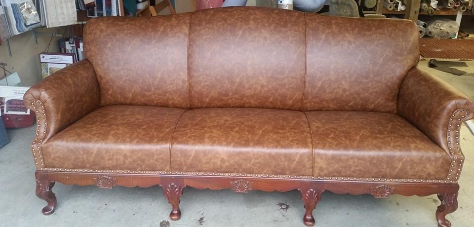 RTCNW18_AD-Upholstery.jpg