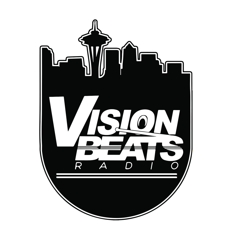 RTCNW18_Vision-Beats.png