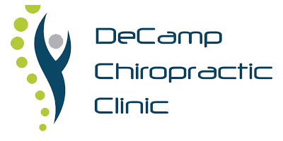 RTCNW18_DeCamp-Chiro.png