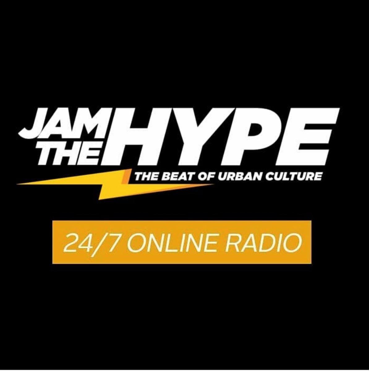 RTCNW18_Jam-the-Hype-3.JPG