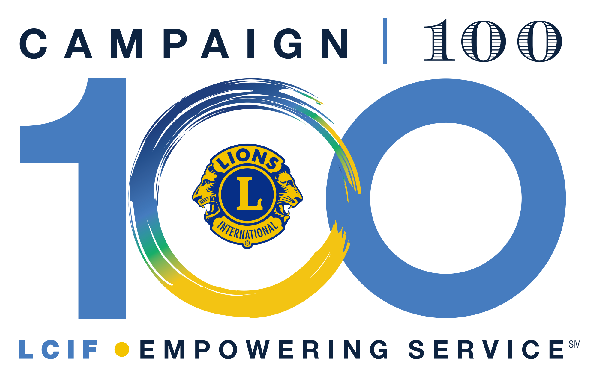 RTCNW18_Lions-Clubs-2.png