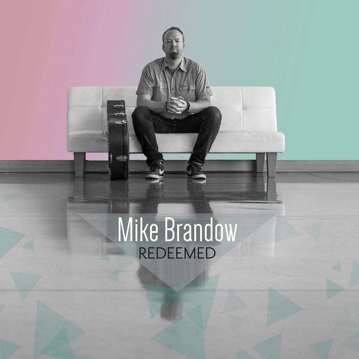 RTCNW18_Mike-Brandow-2.jpg