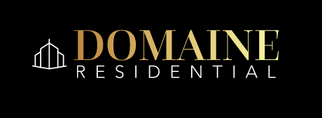 Domaine New Logo Black.png