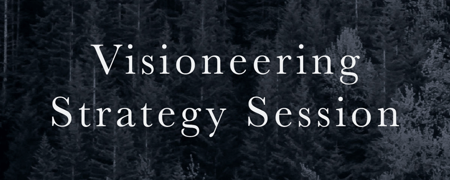 1Visioneering-Strategy-Session.png