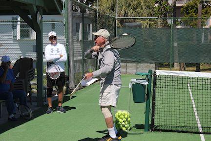 Tennis lessons 2.jpg