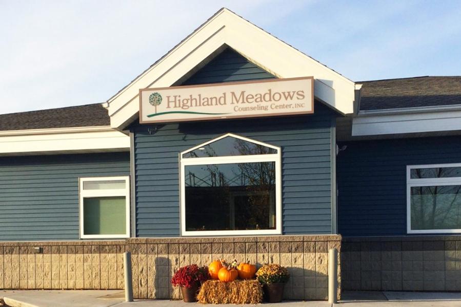 Highland Meadows Building.jpg