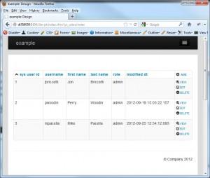 bootstrap-listview-300x254.jpg