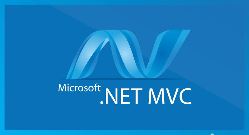 .NET MVC Framework
