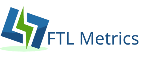 FTL_Metrics_Logo.png