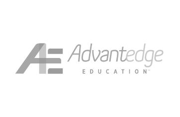 advantedge1.png