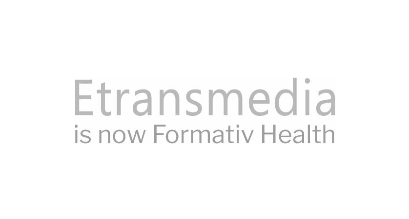 etransmedia1.png