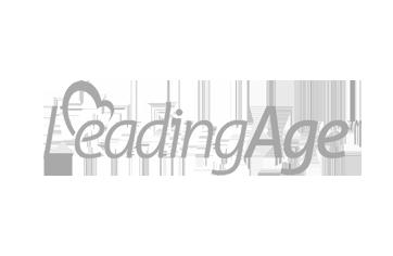 leadingage1.png