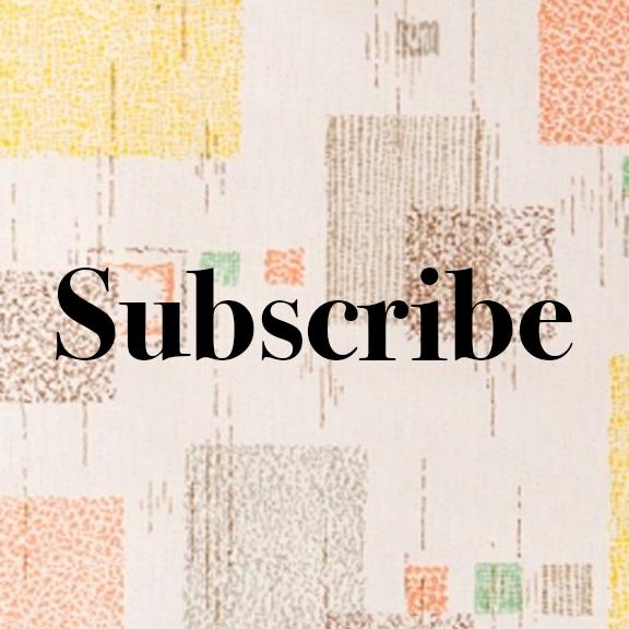 subscribe textile 25.jpg