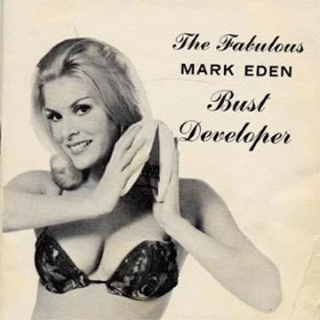 Mark Eden.jpg