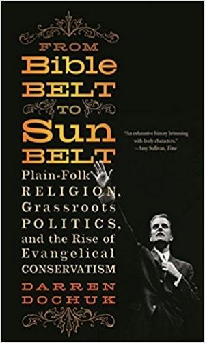bible belt to sun belt.jpg