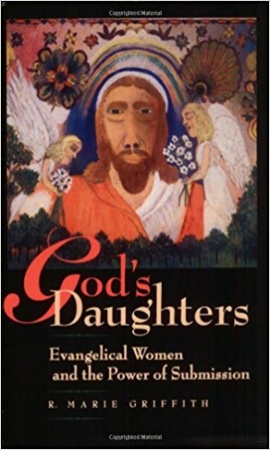 god's daughters.jpg