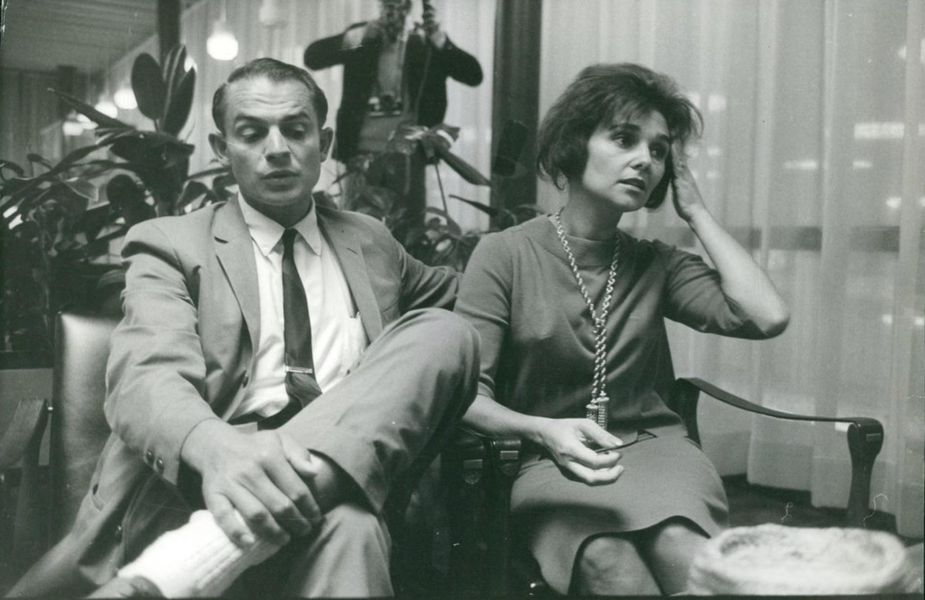 Sherri 1962