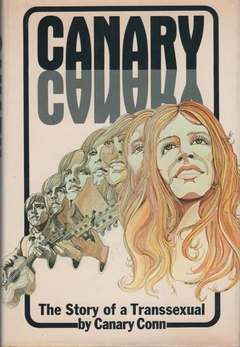 canary cover 2.jpg